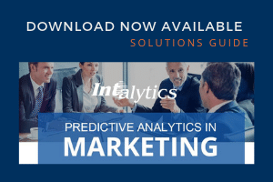 Marketing Analytics Guide