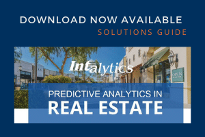 Real Estate Analytics
