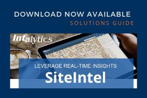 SiteIntel Guide