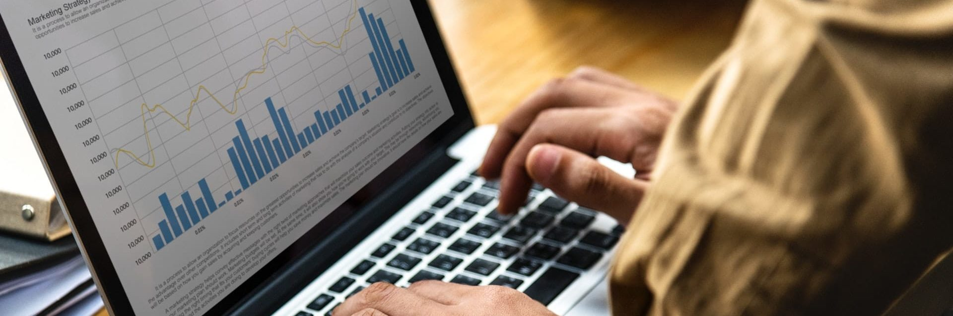 analysis-charts-commerce