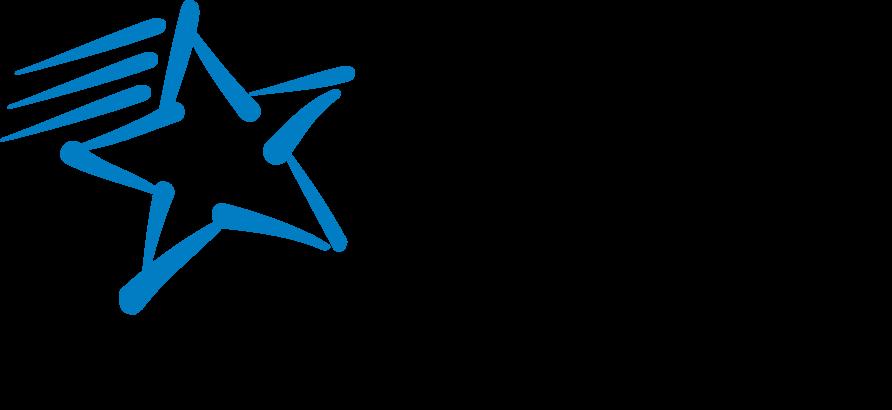 Learning Care Group logo.