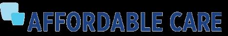 Affordable Care logo.