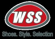 WSS logo.
