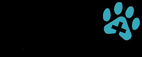 Southern Veterinary Partners logo.